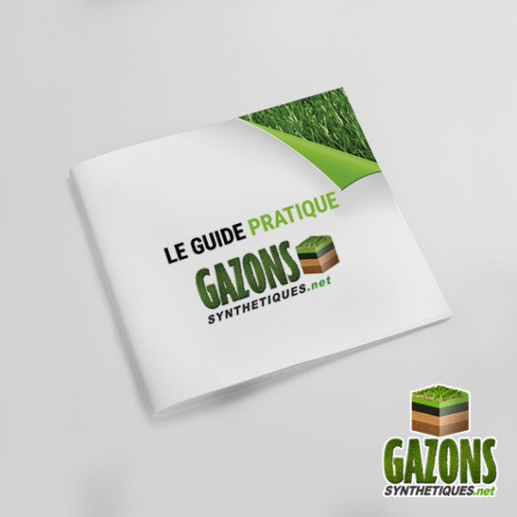 GUIDE PRATIQUE Gazon...