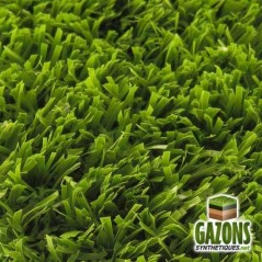 gazon synthétique football pour indoor